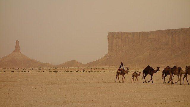 IbuKota Mesir