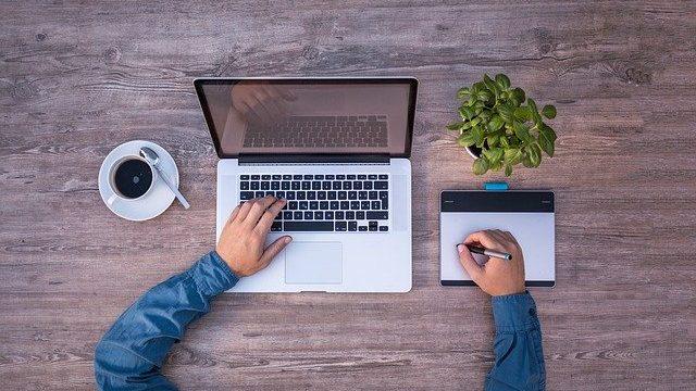 Cara Menggabungkan 2 Video di Laptop