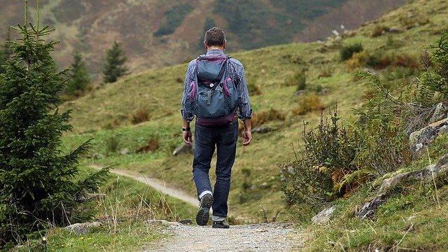 3 Pilihan Jalur Pendakian Gunung Sibayak